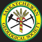 Saskatchewan Geological Society
