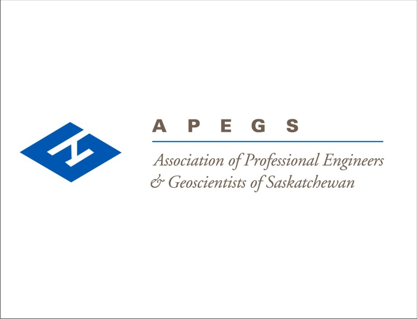 Association of Professional Engineers and Geoscientists of Saskatchewan