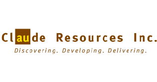 Claude Resources