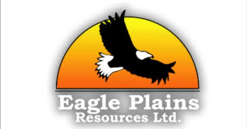 Eagle Plains Resources Ltd
