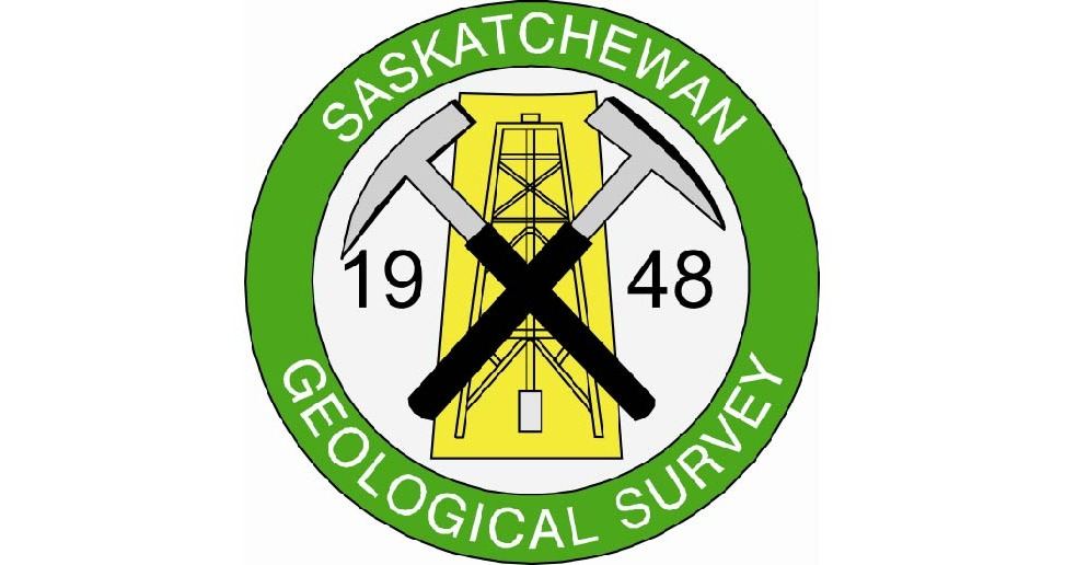 Saskatchewan Geological Survey