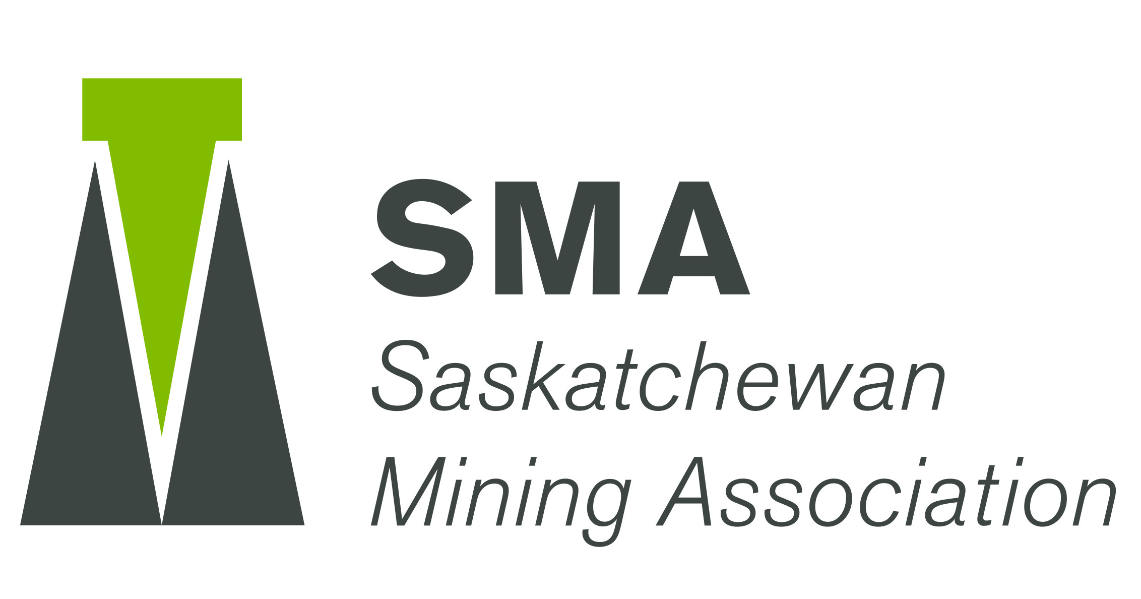 Saskatchewan Mining Association