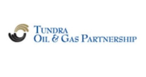 Tundra Oil and Gas